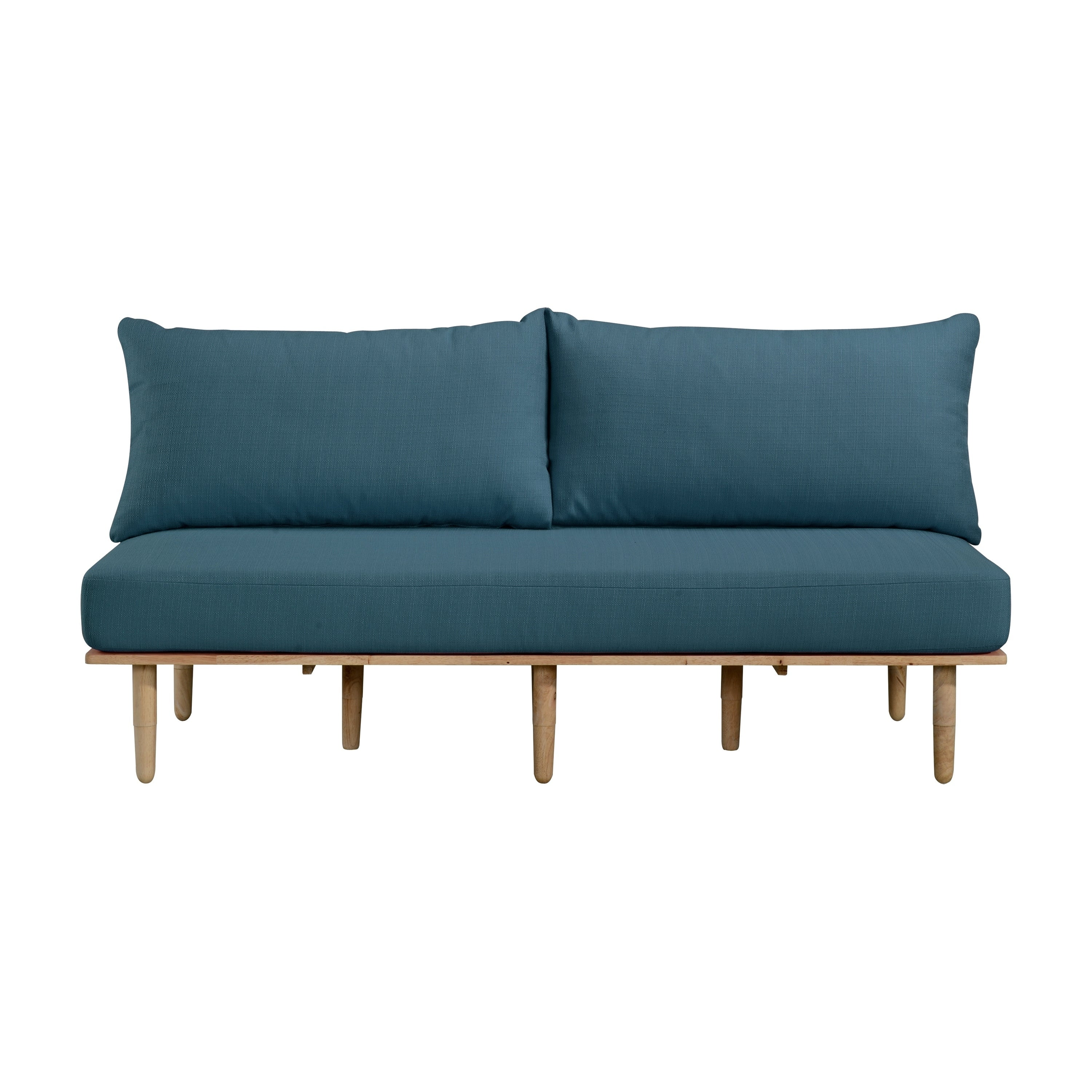 Fantastic Buy Handy Living Sofas Couches Online At Overstock Our Machost Co Dining Chair Design Ideas Machostcouk