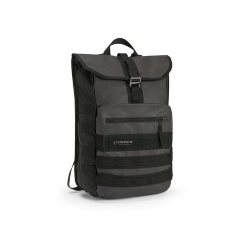 Timbuk2 Spire Backpack New Black