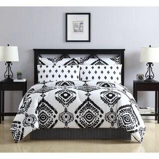 Navato Bed in A Bag Comforter Set
