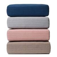 Cozy Cotton All Season Blanket