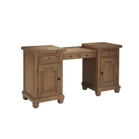 Carbon Loft Nightingale Vanity Desk