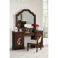 Ilana Vanity Desk