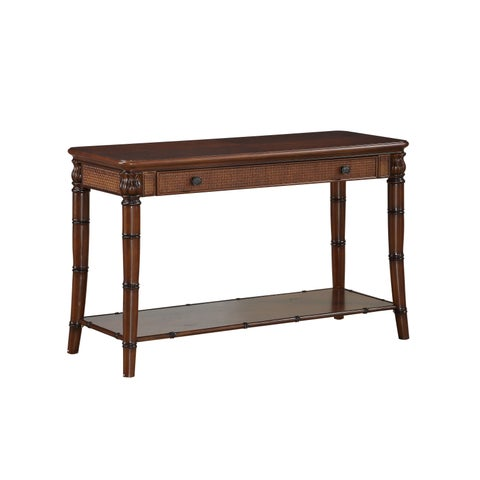 Isle of Palms Console Table by Panama Jack