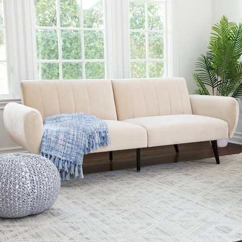 Buy Mid Century Modern Sofa Online At Overstock Our Best Living