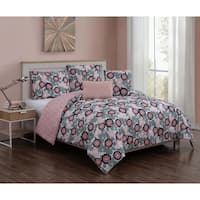 Marka 5-piece Comforter Set