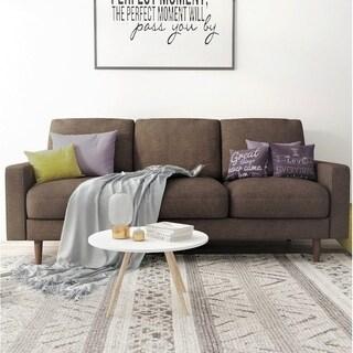 Obadiah Sofa