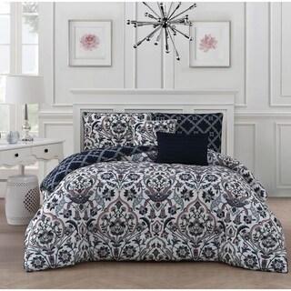 Ellis 5-piece Comforter Set