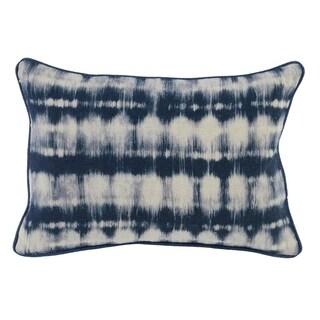 Kosas Home Atami 100 Linen 14 x 20 Throw Pillow