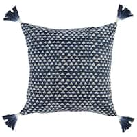 Buy Size 20 X 20 Geometric Throw Pillows Online At Overstock Our Best Decorative Accessories Deals