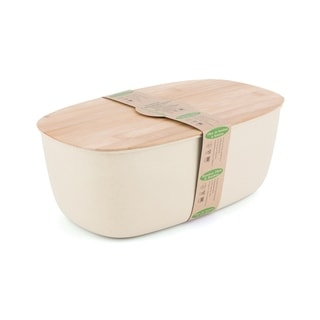Link to Bread Box-WHITE Similar Items in Kitchen Storage