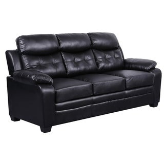 Kaitlin Modern Sofa