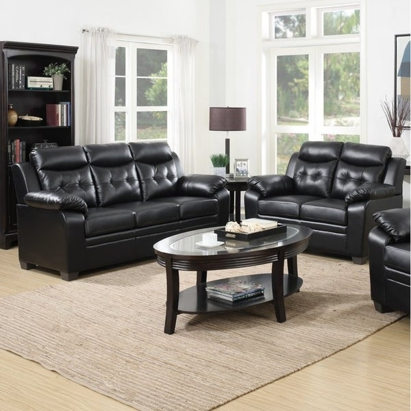Shop 2 Piece Living Room Set Free Shipping Today