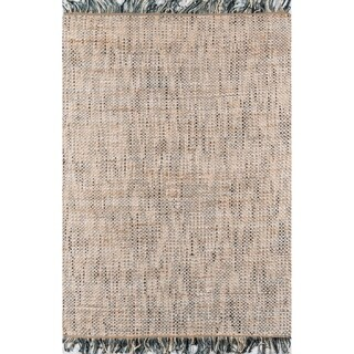 Jute 5 X 7 Rugs Find Great Home Decor Deals Shopping At
