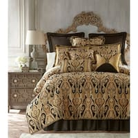 PCHF Alexandria 3-piece Luxury Comforter Set