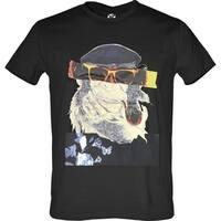 Men's Ape T-Shirt
