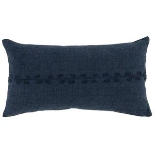 Kosas Home Bardera 100% Cotton 14 x 26 Throw Pillows