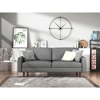 Goss Sofa