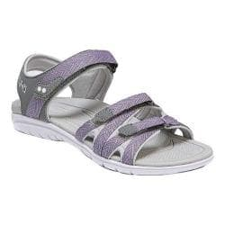 Purple Women S Shoes For Less Overstock