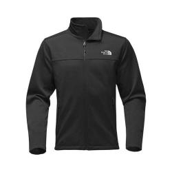 Men's The North Face Apex Canyonwall Jacket TNF Black/TNF Black
