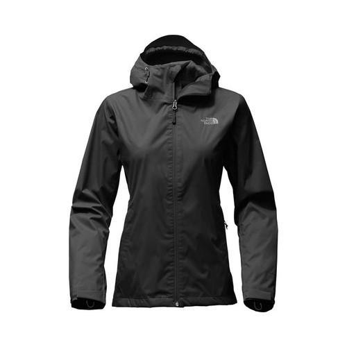 e609ef14c Women's The North Face Arrowood Triclimate Jacket TNF Black
