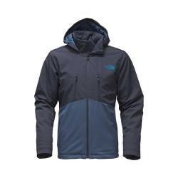 Men's The North Face Apex Elevation Jacket Urban Navy/Shady Blue