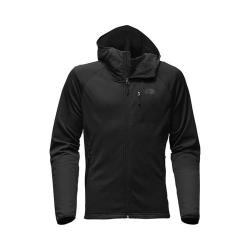 Men's The North Face Borod Hoodie TNF Black/TNF Black