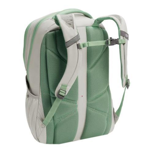4eae3111e Women's The North Face Jester Backpack Lunar Ice Grey/Sedona Sage Grey