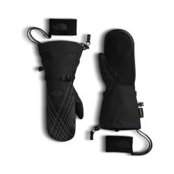Women's The North Face Montana GORE-TEX Mitt TNF Black