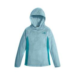 Girls' The North Face Oso Fleece Pullover Nimbus Blue