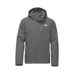 Men's The North Face Plasma Thermal 2 Insulated Jacket TNF Black/TNF Black