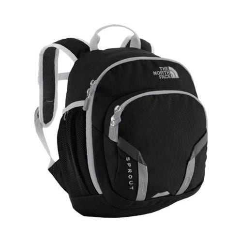 Children's The North Face Sprout Backpack TNF Black/High ...