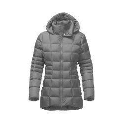 Women's The North Face Transit Jacket II TNF Black