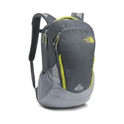 The North Face Vault Backpack Turbulence Grey/Mid Grey