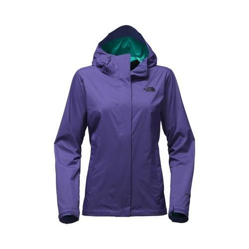 cc3942154 Women's The North Face Venture 2 Jacket Bright Navy