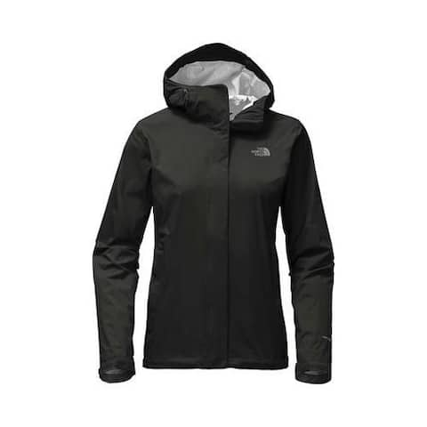 757066899 The North Face Jackets | Find Great Women's Clothing Deals Shopping ...