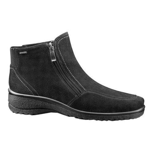 ara Mila 48547 Ankle Boot (Women's) 9gUq0eO8