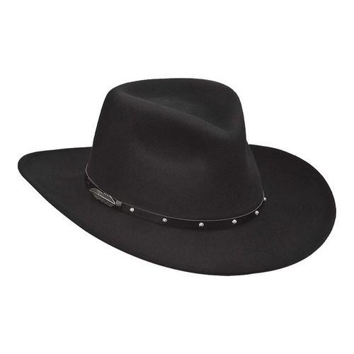 Black Creek Hats  b28e83bff86c
