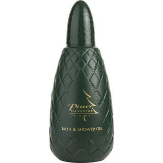 Pino Silvestre Men's 33.8-ounce Shower Gel