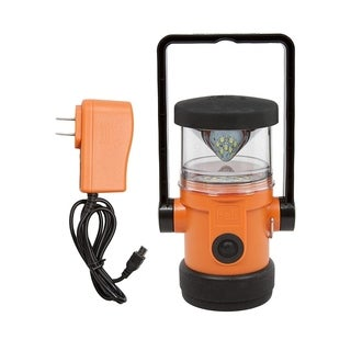 Heli 4400 Classic Power Lantern Kit