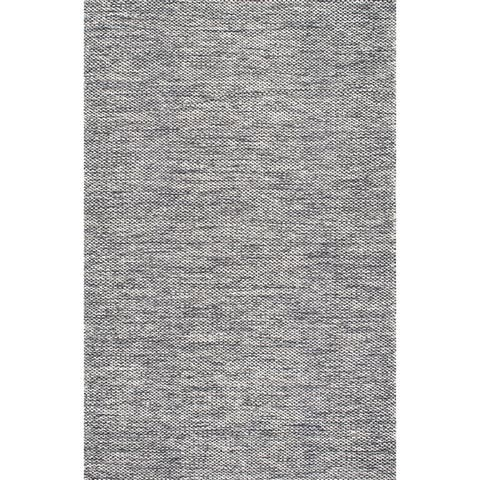 b370566c8b Buy Cotton, 6' x 9' Area Rugs Online at Overstock | Our Best Rugs Deals