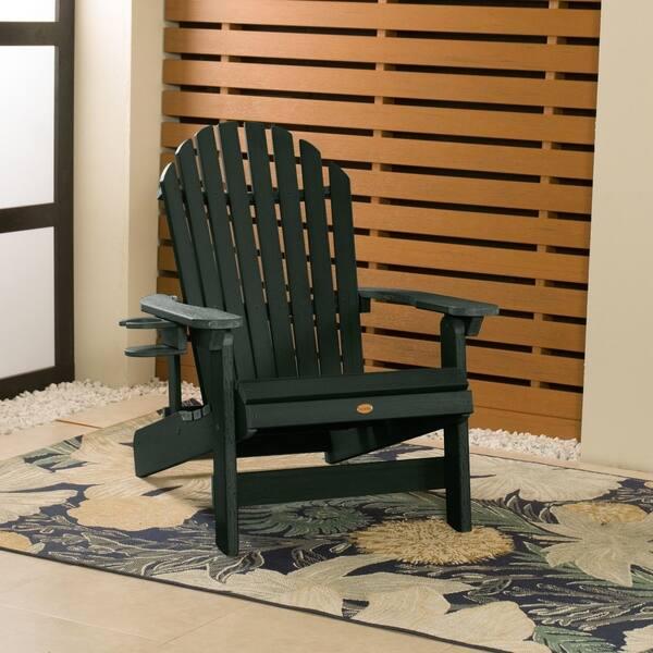 Phenomenal Shop Havenside Home Mandalay Folding Reclining Outdoor Dailytribune Chair Design For Home Dailytribuneorg