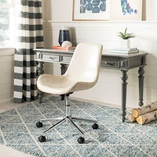 Brilliant Scandinavian Office Conference Room Chairs Shop Online Ibusinesslaw Wood Chair Design Ideas Ibusinesslaworg