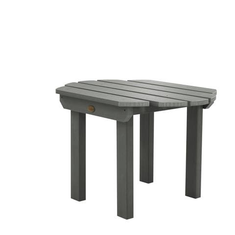 Yorkville Outdoor Side Table by Havenside Home