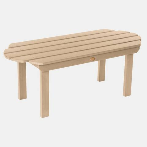 Yorkville Outdoor Conversation Table by Havenside Home