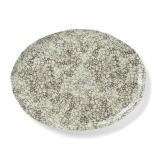 Lenox Pebble Cove Oval Platter