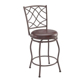 Eric Adjustable Stool (Set of Three)