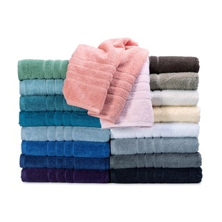 Martex Ultimate Bath Towel 2-Pack