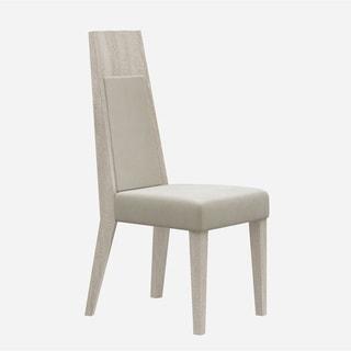 Giorgio Dining Chair
