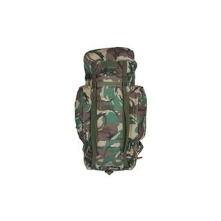 Fox Outdoor Rio Grande 45 Liter Backpack British DPM Camo