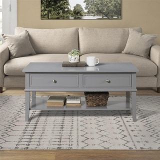 Avenue Greene Bantum Coffee Table